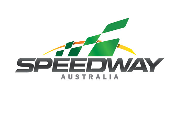 article-2-SpeedwayAus